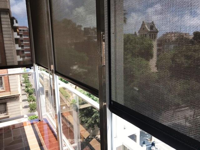 Protección Solar Sin Límites Parasoles Toldos Pérgolas